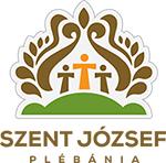 Szent József Plébánia